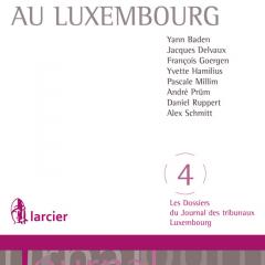 Liste des communes de la zone frontali re belge - Bureau des contributions directes luxembourg ...